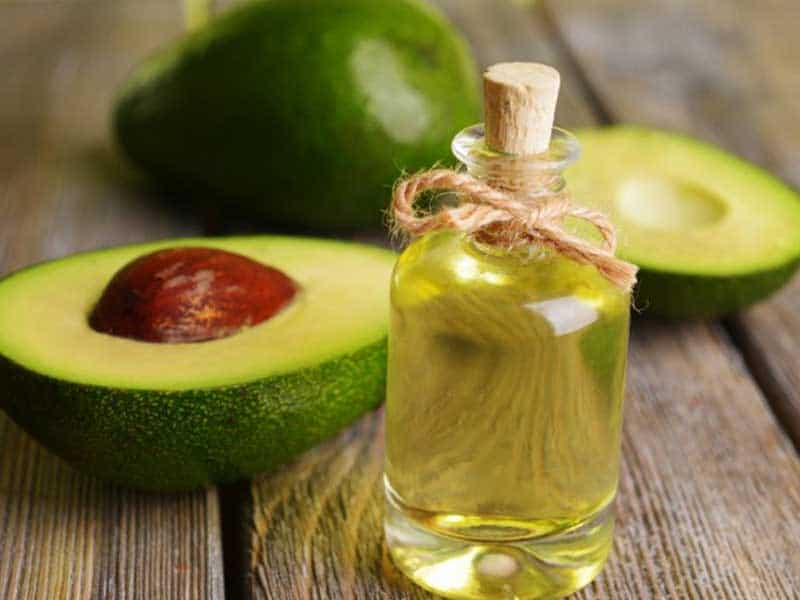 Avocado Oil For Hair Growth - An Attention-Grabbing Way!