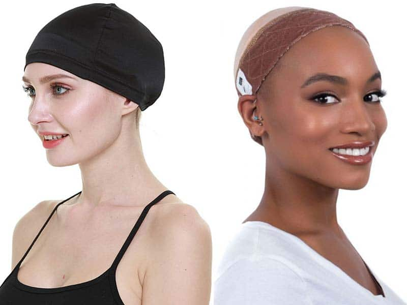 A Detailed Guide On How To Put A Lace Front Wig In A Ponytail