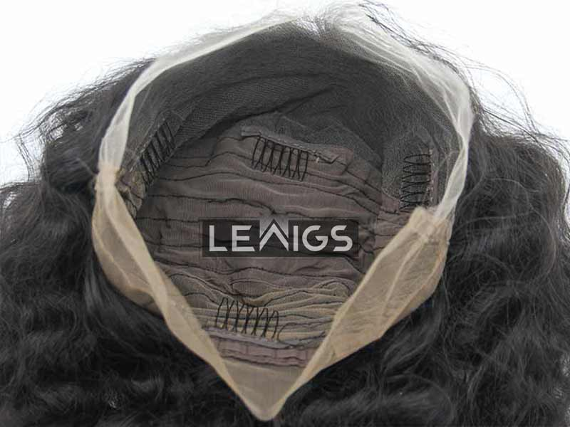 6 Awe-Inspiring Idea To Make The Best Use Of Wig Clips