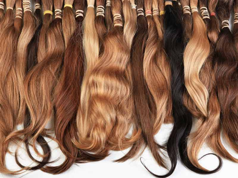What Is Remy Hair? The Explicit Way To Define It!