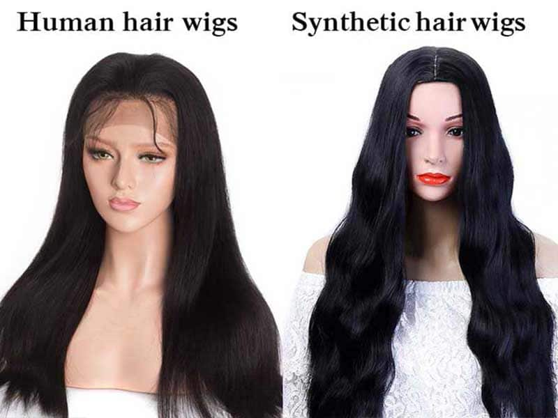 How To Shop For A Wig? - The Do This, Get That Guide