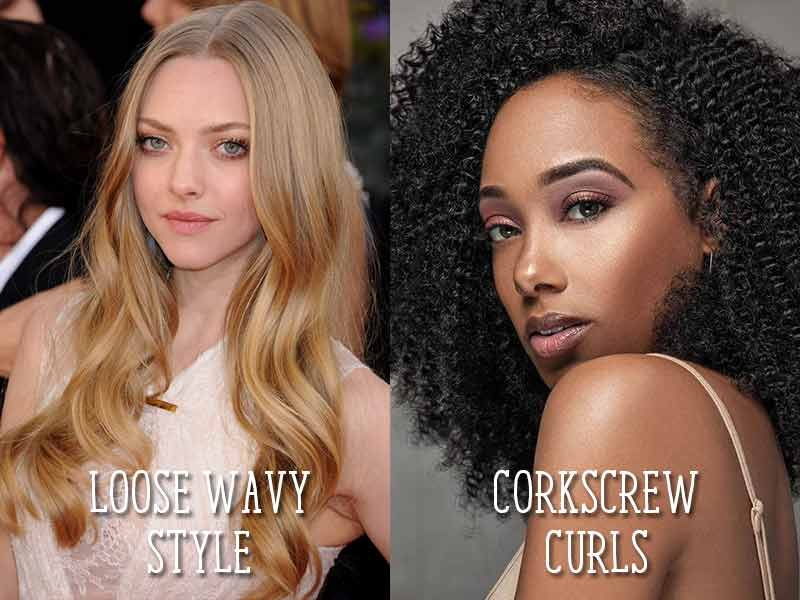 Weave For Thin Hair 101 - Get Your Scoop On Before It's Late