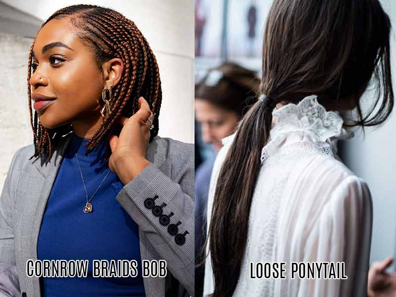 Top 9 Stunning Hair Style For Weave To Rock This Winter