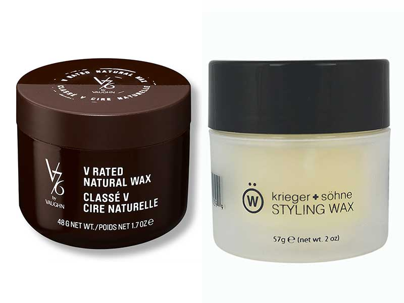 8 Best Hair Product For Men You Should Never Miss