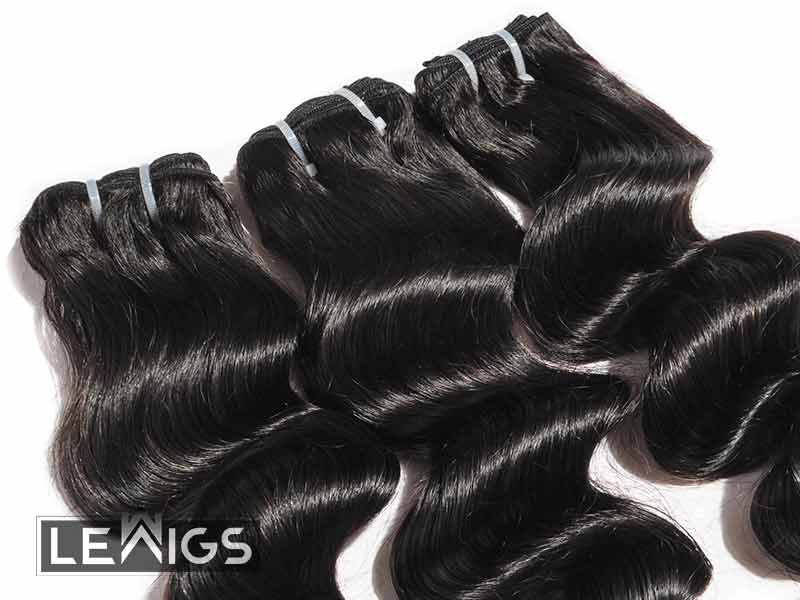 Finding The Best Hair For A Sew In Weave? Read This First!