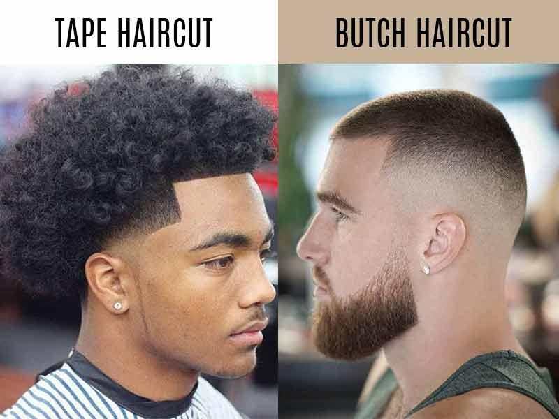 Top 9 Low Maintenance Mens Haircuts You'll Be Loving