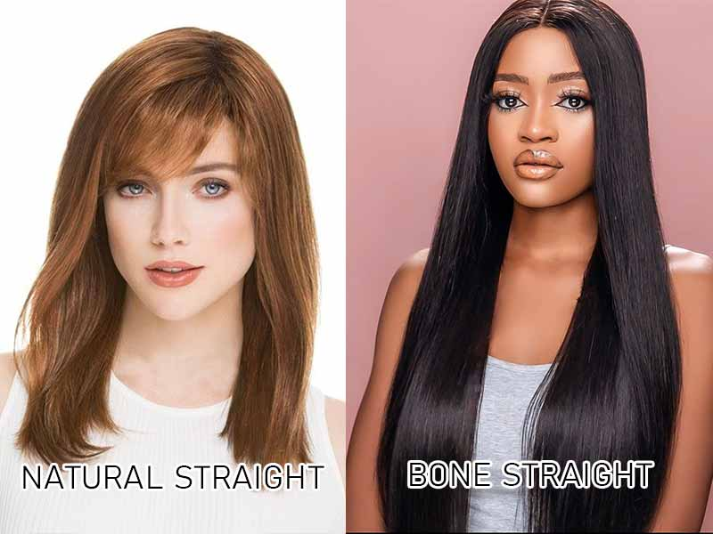 The Untold Secret Of Bone Straight Weave You're Missing