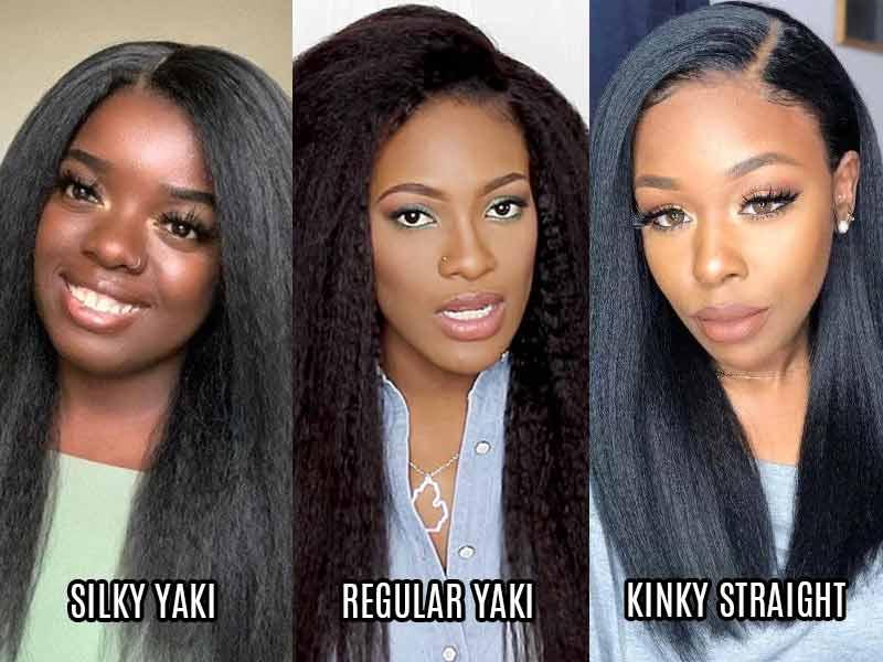 Yaki Human Hair - Will You Ever Need It?
