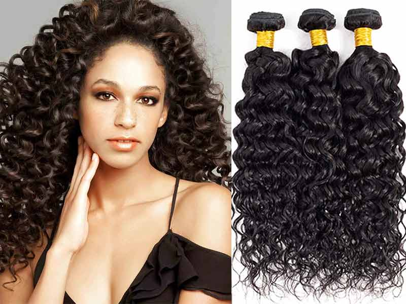 Can You Perm Weave? Don't Be Afraid!