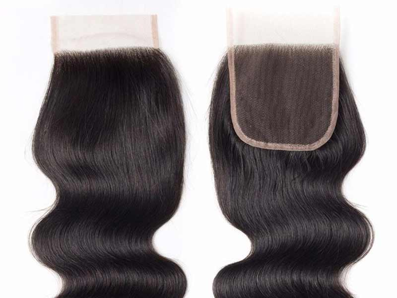 Difference Between Frontal And Closure - Which Is Better?