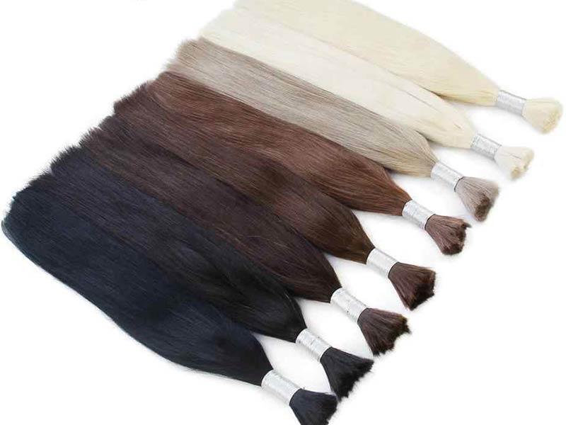 The Hidden Truth On Human Hair For Braiding Exposed